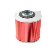 Luftfilter Hiflo, CA125 95-02