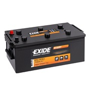 Batteri EN1100 - Exide Start - 180 Ah