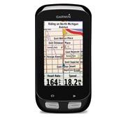 Garmin Edge 1000 GPS/EU CAD+HR computer