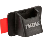 Lygteholder for RideAlong Thule 52536