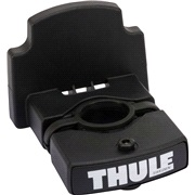 RideAlong Mini beslag 100201 Thule