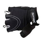 Cykelhandsker Roubaix skind/soft XXL