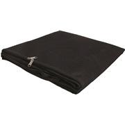 Taske til foldecykel 20