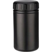 Værktøjsbeholder til flaskeholder, lille