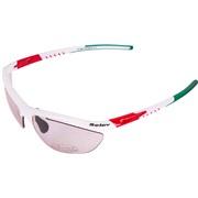 Selev SHF Italy sportsbriller