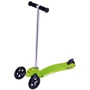 Løbehjul 3-hjul grøn Stiga
