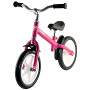 Løbecykel 2-hjul Stiga
