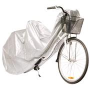 Cykelgarage 200 X 72 X 125 cm