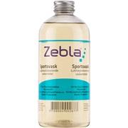 Zebla sportsvask 500 ml