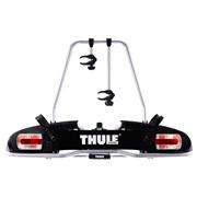 Cykelholder Thule EuroPower 915 13pin 2B
