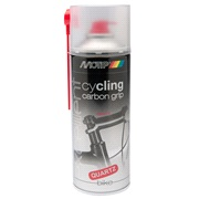Motip cycling Carbon Grip 400ml