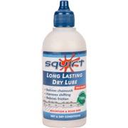 Squirt smøremiddel 120 ml til din kæde
