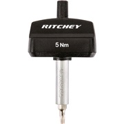 Ritchey momentnøgle 5Nm Torque key