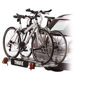 Cykelholder, Thule EasyBike f/Easybase