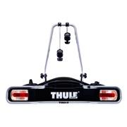Cykelholder Thule EuroRide 941 2 cykler