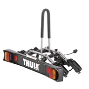 Thule Ride-On 2 cykelholder