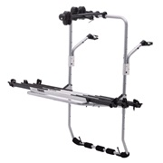 Cykelholder Thule BackPac 973 u/kit