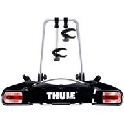Cykelholder Thule EuroWay G2 Ltd edition
