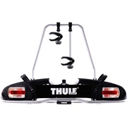 Cykelholder Thule EuroPower 916 2B 7pin