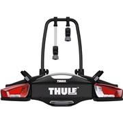 Cykelholder Thule VeloCompact 924 13pin