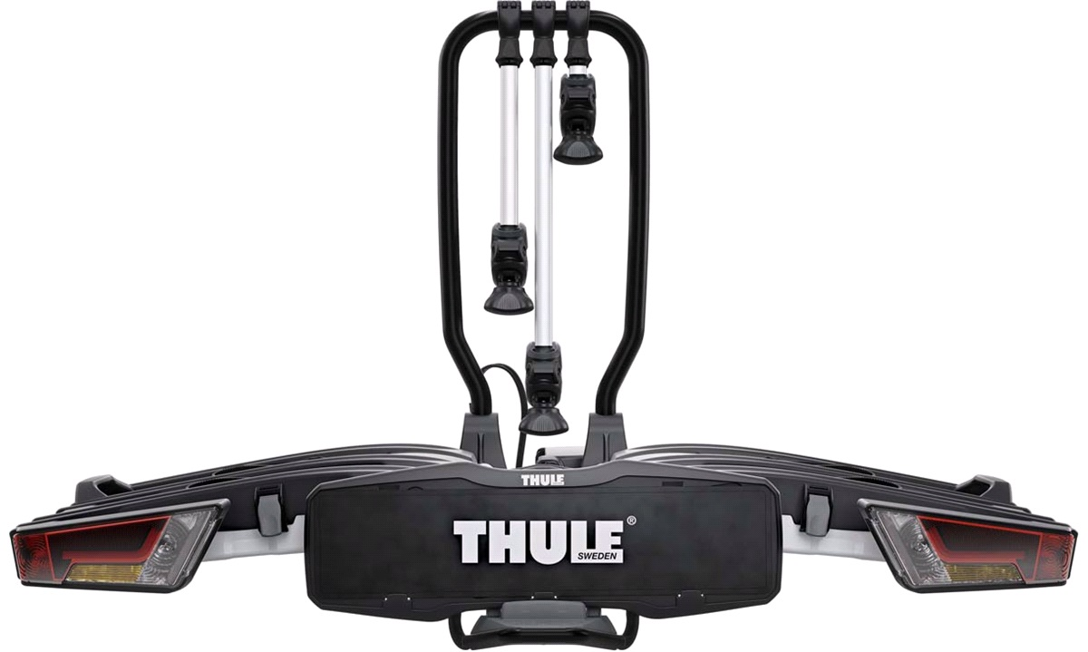 Cykelholder Thule EasyFold XT 934 3B 13PIN