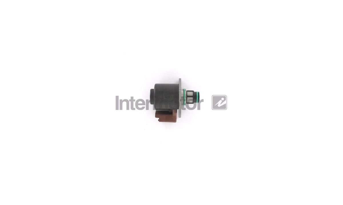 Trykreguleringsventil - (Intermotor)