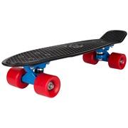 Skateboard Joy Stiga