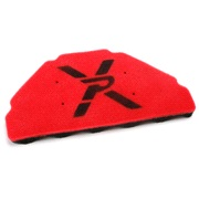 PiperX luftfilter ZX6R årg. 95-97