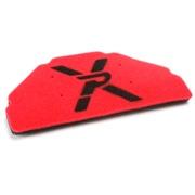 PiperX luftfilter ZX6R G1-> årg. 98-02