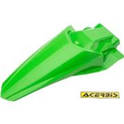 Bagskærm grøn Acerbis, KX85 14<