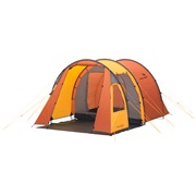 Telt, Easy Camp Galaxy 300,3-per/orange