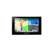 Navigation Garmin Nüvi 2589LMT Europa