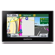 Navigation Garmin nuvi 2789LMT Europe
