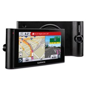 Navigation GArmin DezlCam LMT-D Europe