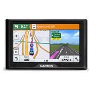 Navigation Garmin Drive 40LM Vesteuropa