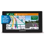 Navigation Garmin DriveSmart 60LMT Europ