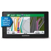 Navigation Garmin DriveSmart 70LMT Europ