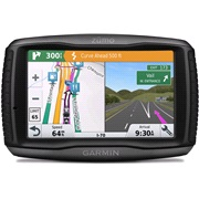 Navigation Garmin zumo 595LM Europa MC