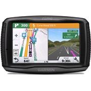 Navigation Garmin zumo 595LM hele Europa
