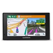 Navigation Garmin DriveAssist 51LMT-S Eu