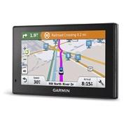 Navigation Garmin DriveSmart 51 LMT-S VE