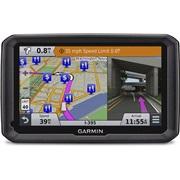 Navigation Garmin dezl 770LMT-D