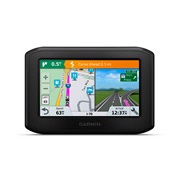 Navigation Garmin zumo 346LMT-S MC V-Eur