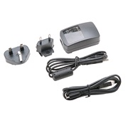 AC Adapter Micro B 230V Garmin