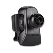 Holder bil  ventilation Garmin