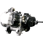 Motor komplet 45 km/t Giantco Sprint