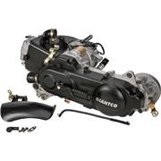 Motor 45 km/t Stealth
