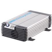 Batterilader WAECO PerfectCharge IU152A