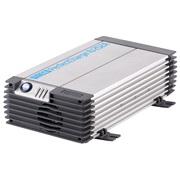 Batterilader WAECO PerfectCharge IU252A