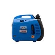 Strømgenerator Carbest CI1000 1000W